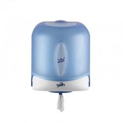 Distributeur pour bobine Reflex essuie main