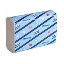 20 blocs papier essuie mains Xpress