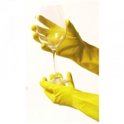 12 paires de gants de ménage 31 cm