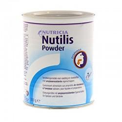 Poudre épaississante Nutilis Powder 300gr
