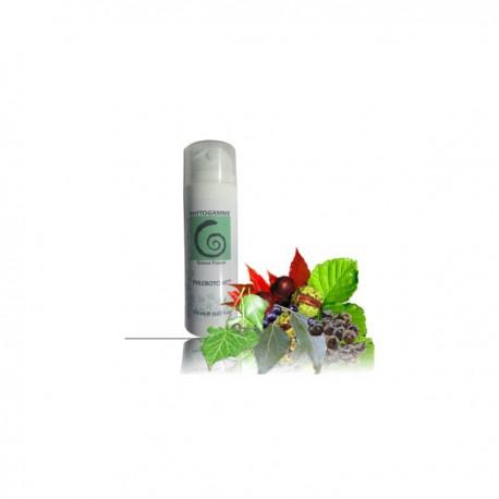 Phytogamme Phlebotonic gel massage 150ml