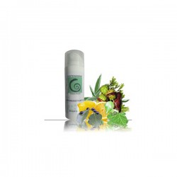 Phytogamme Phytoreducteur gel 150ml