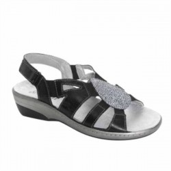 Chaussure Confort Femme CHUT AD-2179 C