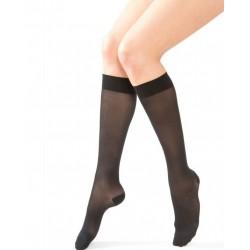Bas / chaussette / collant de contention femme ou homme