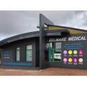 Delmare Médical
